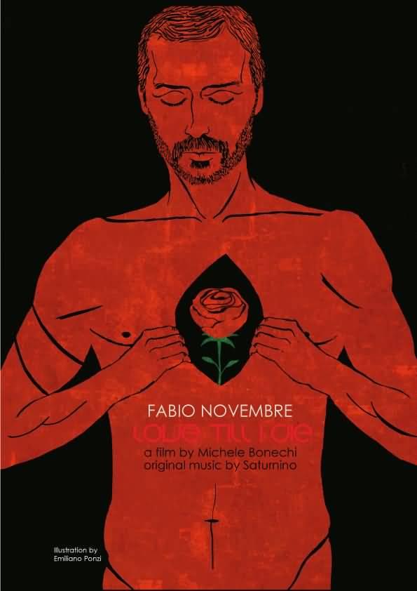 Il Fiore di Novembre Film